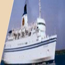 Texas treasure casino cruise closed